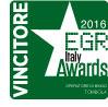egr award