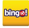 Bingo90!