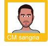 CM Sangria