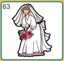 La sposa - 63